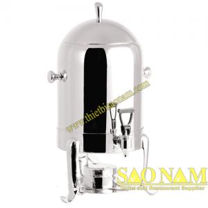 Bình Hâm Trà, Café Sacona SN#520189