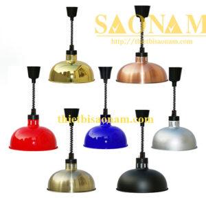 Đèn Hâm Nóng Thức Ăn Treo SN#520836